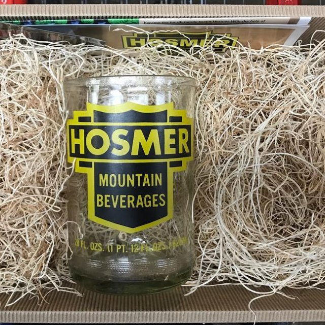 Coming in the Fall! Hosmersodacomshop Official Hosmer Mountain Beer Drinkinghellip